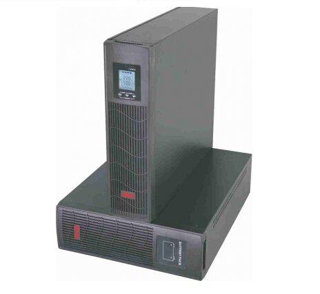 Bộ lưu điện Ares AR903IIRTH