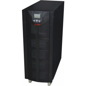 Bộ lưu điện Ares AR906IIH - 5400W, Online