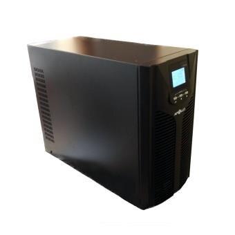 Bộ lưu điện online Apollo AP903PS - 3kVA, 2700W