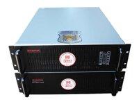 Bộ lưu điện Santak C3KR - 2100W, Online