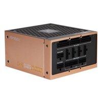 Bộ lưu điện - UPS Antec HCG850