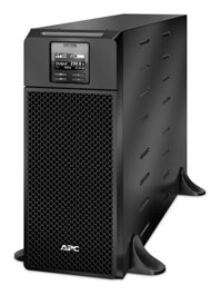 Bộ Lưu Điện UPS APC Smart-UPS SRT6KXLI 6000VA - 230V