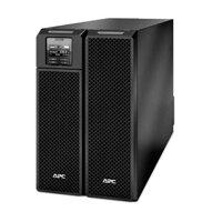 Bộ Lưu Điện UPS APC Smart-UPS SRT8KXLI 8000VA 230V
