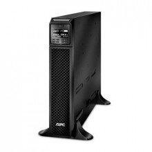 Bộ lưu điện UPS APC Smart SRT3000XLI