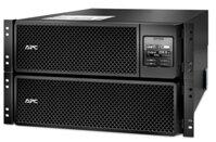 Bộ lưu điện UPS APC SRT8KRMXLI