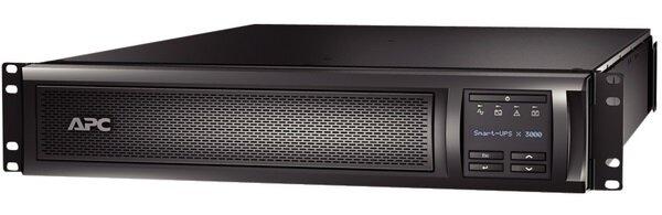 Bộ lưu điện UPS APC SMX3000RMHV2U