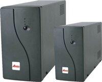 Bộ lưu điện UPS ARES AR265U