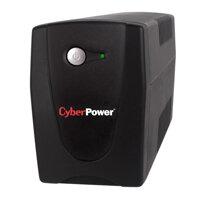 Bộ lưu điện UPS CyberPower VALUE1000EI-AS