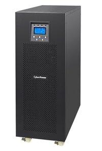 Bộ lưu điện - UPS CyberPower OLS6000E