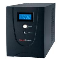 Bộ lưu điện - UPS CyberPower VALUE2200ELCD