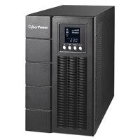 Bộ lưu điện - UPS CyberPower OLS3000E