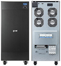 Bộ lưu điện - UPS Eaton 9E15Ki