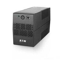 Bộ lưu điện - UPS Eaton 5L850UNI