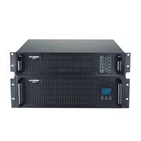 Bộ lưu điện - UPS Hyundai HD-2KR9