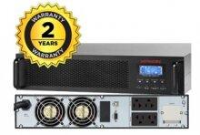 Bộ lưu điện UPS Sorotec HP9116CRT 3KR