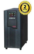 Bộ lưu điện UPS Sorotec HP9116C 6KT