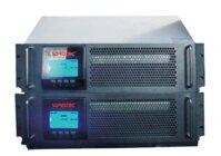 Bộ lưu điện - UPS Sorotec HP9116CR-8KR