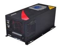 Bộ lưu điện - UPS Sorotec EP1000-12