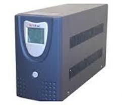 Bộ lưu điện ups sunpac 1200EHR - 1200VA