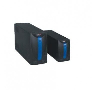 Bộ Lưu điện UPS SunPac HP930CH - 3kVA