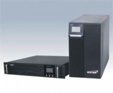 Bộ Lưu Điện UPS SunPac HP9100CS - 10kVA