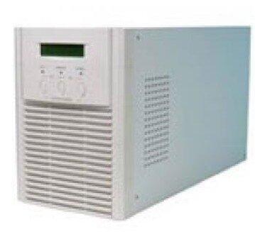 Bộ lưu điện upselect ULN202