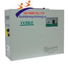 Bộ lưu điện Venko A550