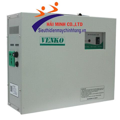 Bộ lưu điện Venko A750
