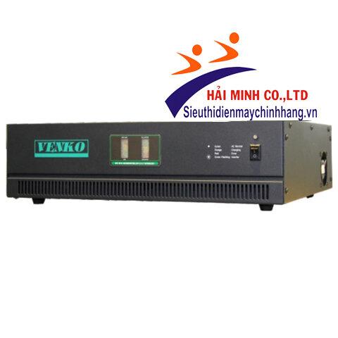 Bộ lưu điện Venko CCTV-16