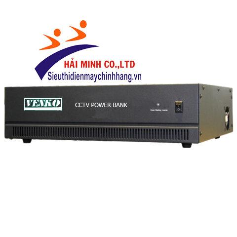 Bộ lưu điện Venko CCTV-4
