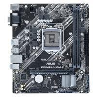 Bo mạch chủ - Mainboard Asus Prime H410M-F