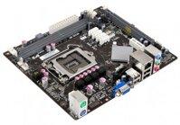 Bo mạch chủ (Mainboard) ECS H61H2-MV