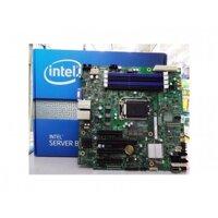 Bo mạch chủ - Mainboard Intel S1200 SPSR