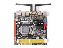 Bo mạch chủ (Mainboard) Zotac H77-ITX WiFi [H77ITX-B-E]