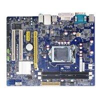 Bo mạch chủ - Mainboard Foxconn H61MD-V