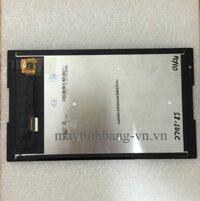 Bộ màn hình Lenovo S8-50LC
