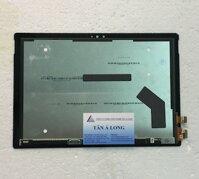 Bộ màn hình máy tính bảng Surface Pro 4 1724