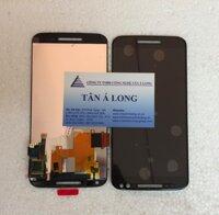 Bộ màn hình Motorola Moto X Style XT1575