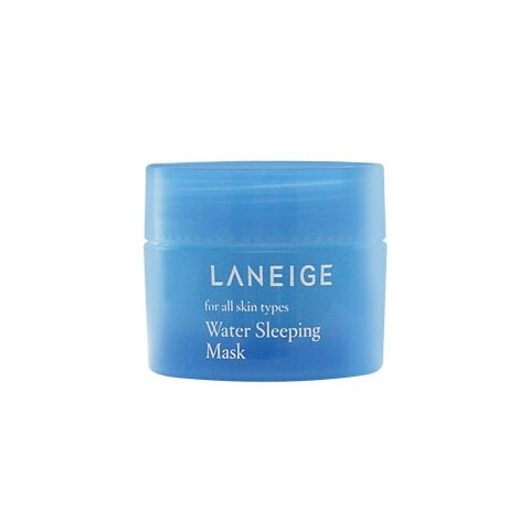 Bộ mặt nạ ngủ Laneige Sleeping Mask Trial Kit