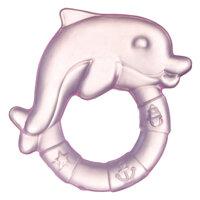 Bộ miếng cắn răng Canpol Babies 2/221 2/225 - Hình cá heo và sinh vật biển