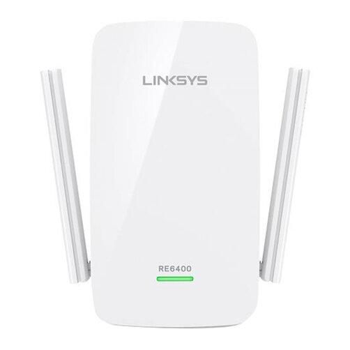 Bộ mở rộng sóng wifi Linksys RE6400