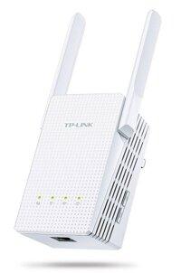 Bộ mở rộng sóng wifi TL-AC750 RE210