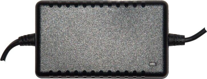 Bộ nguồn camera giám sát Vantech A012 (12V-2A)