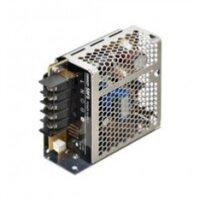 Bộ nguồn Omron S8FS-C07524J
