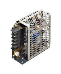 Bộ nguồn Omron S8FS-C35024J