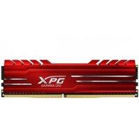 Bộ nhớ DDR4 Adata 8GB (2400) AX4U240038G16-SRG