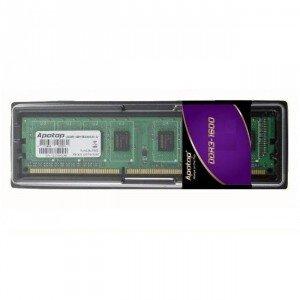 Bộ nhớ trong máy VT Apotop 2GB DDR3 -1600 U- DIMM- U3A2G16G-R