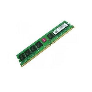 Bộ nhớ trong máy VT DDR3 4.0GB KingMax