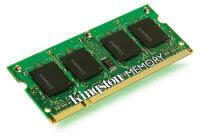 Bộ nhớ trong MTXT 8GB DDR3 bus 1600 Kingston - KVR16LS11/8