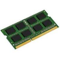 Bộ nhớ trong MTXT Kingston 2GB D3L-1600 - SODIMM 1.35V – KVR16LS11S6/2